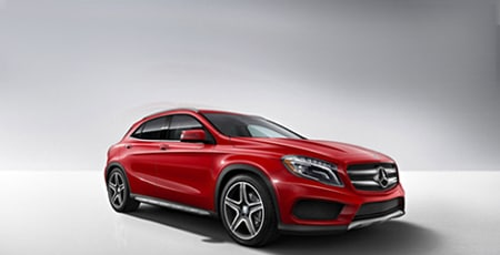 mercedes benz of alexandria alexandria va area new mercedes benz. Cars Review. Best American Auto & Cars Review