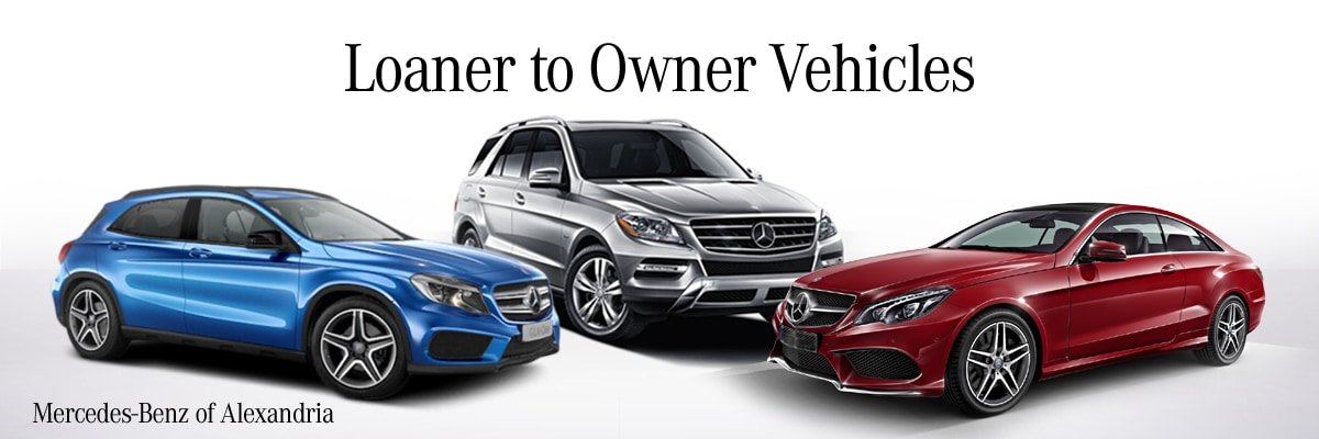 mercedes benz of alexandria vehicles for sale in alexandria va. Cars Review. Best American Auto & Cars Review