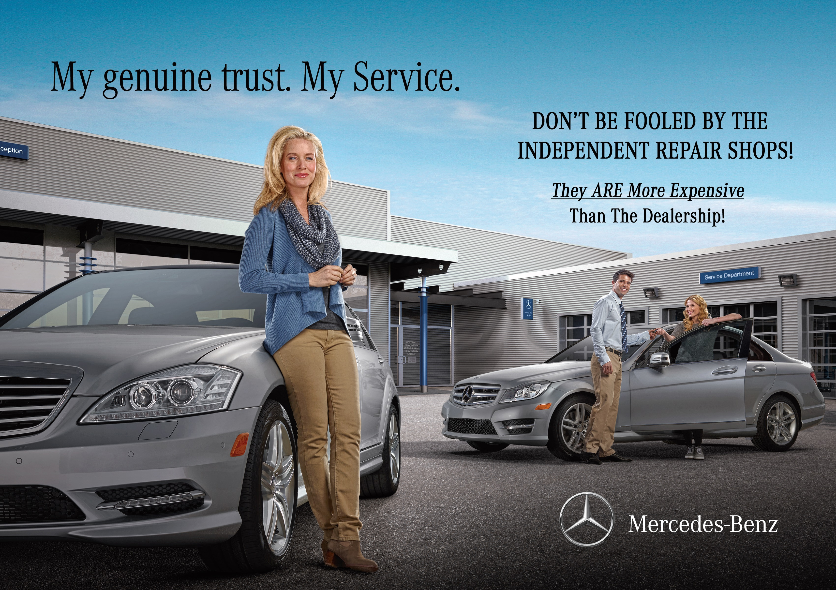 mercedes benz new used car dealer washington dc autos post