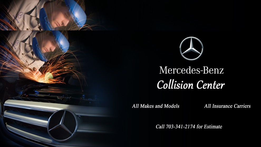 mercedes benz of alexandria fairfax area new mercedes