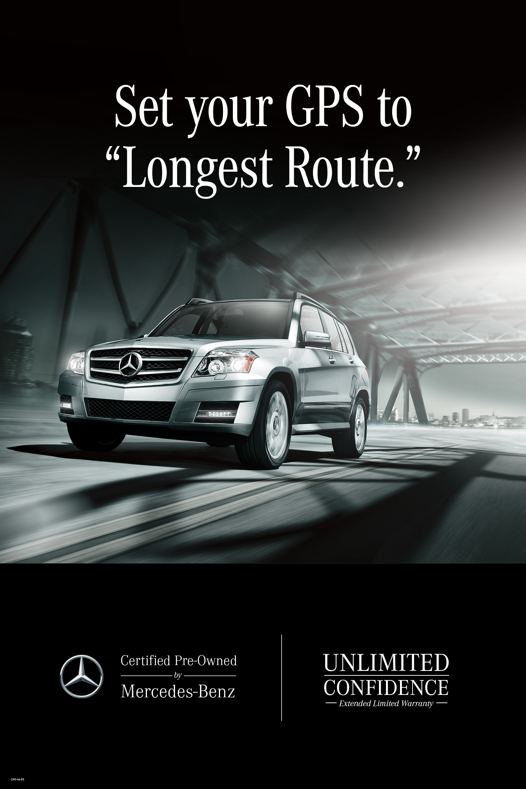 mercedes benz certified pre owned. Cars Review. Best American Auto & Cars Review