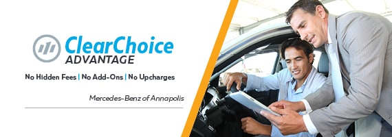 New pre owned mercedes benz models mercedes benz for Mercedes benz of annapolis service coupons