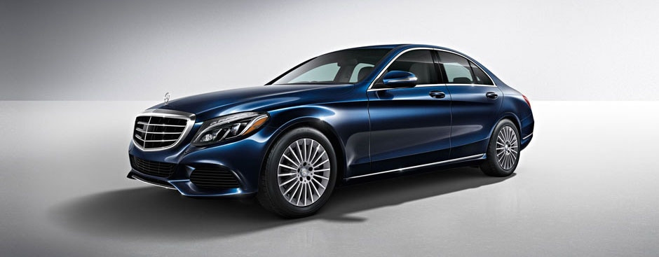 Mercedes benz lease vs buy mercedes benz of bellevue for Pros and cons of owning a mercedes benz
