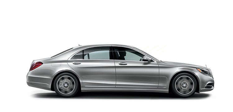 Used 2015 mercedes benz s class for sale in sarasota at for Mercedes benz of sarasota