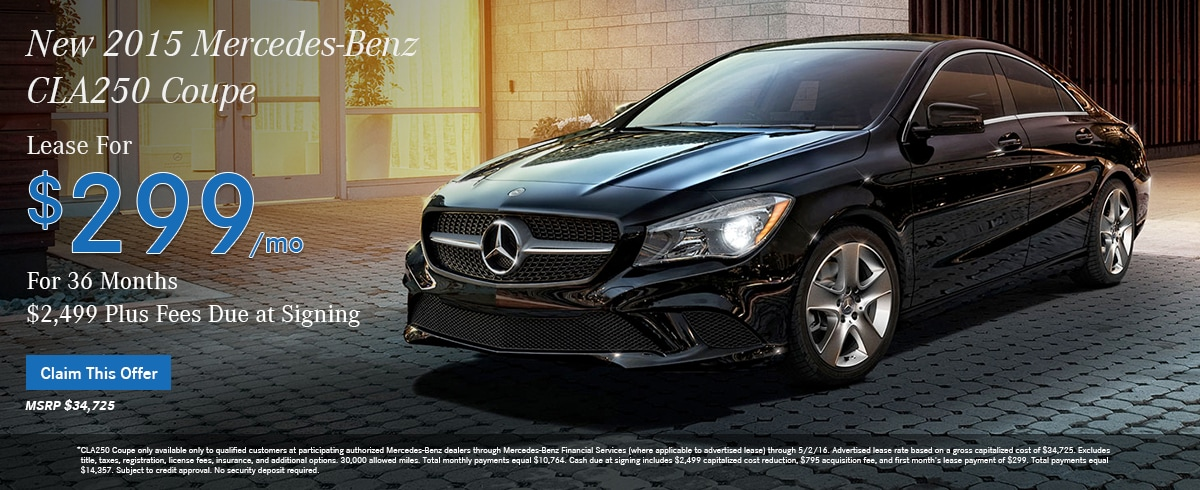 Mercedes Benz Of Boston Somerville Ma Dealership