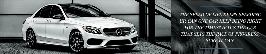 Flagship motorcars of lynnfield new mercedes benz smart for Lynnfield mercedes benz