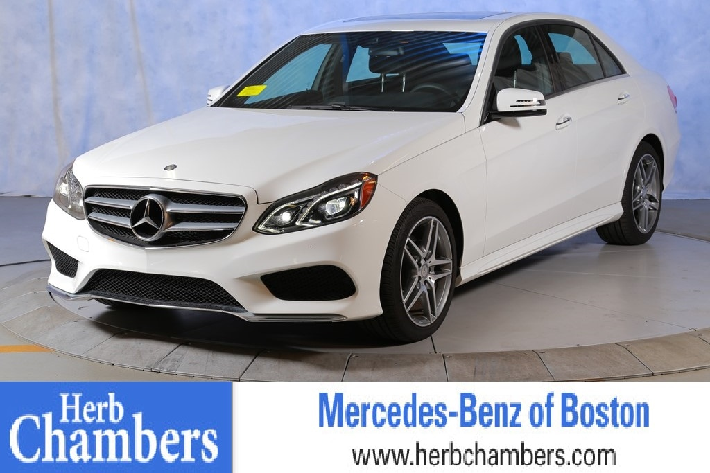 Mercedes benz e350 for sale massachusetts dealerrater for Mercedes benz of natick
