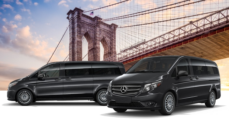The tlc program custom leasing options for mercedes for Mercedes benz parts brooklyn