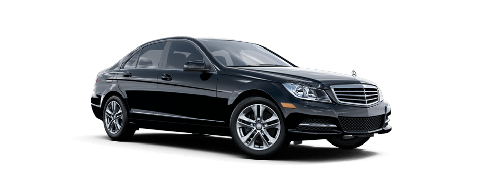 C250 luxury vs autos post for Mercedes benz of hoffman estates