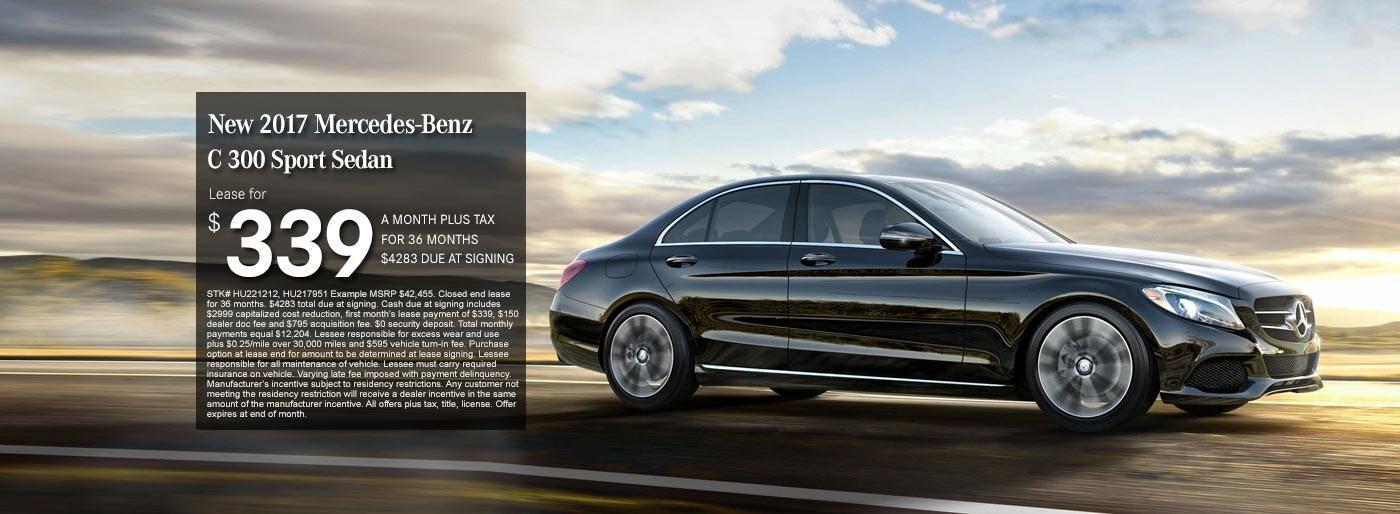 Mercedes benz dealership near me houston tx mercedes for Greenway mercedes benz