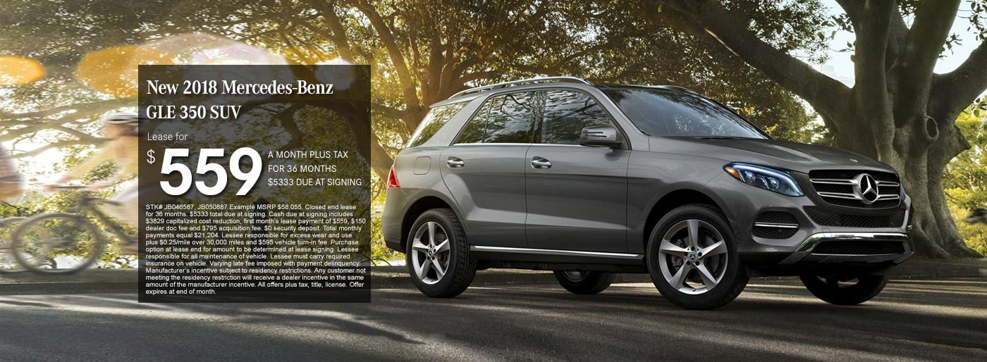 Certified pre owned mercedes benz houston tx mercedes for Houston area mercedes benz dealers