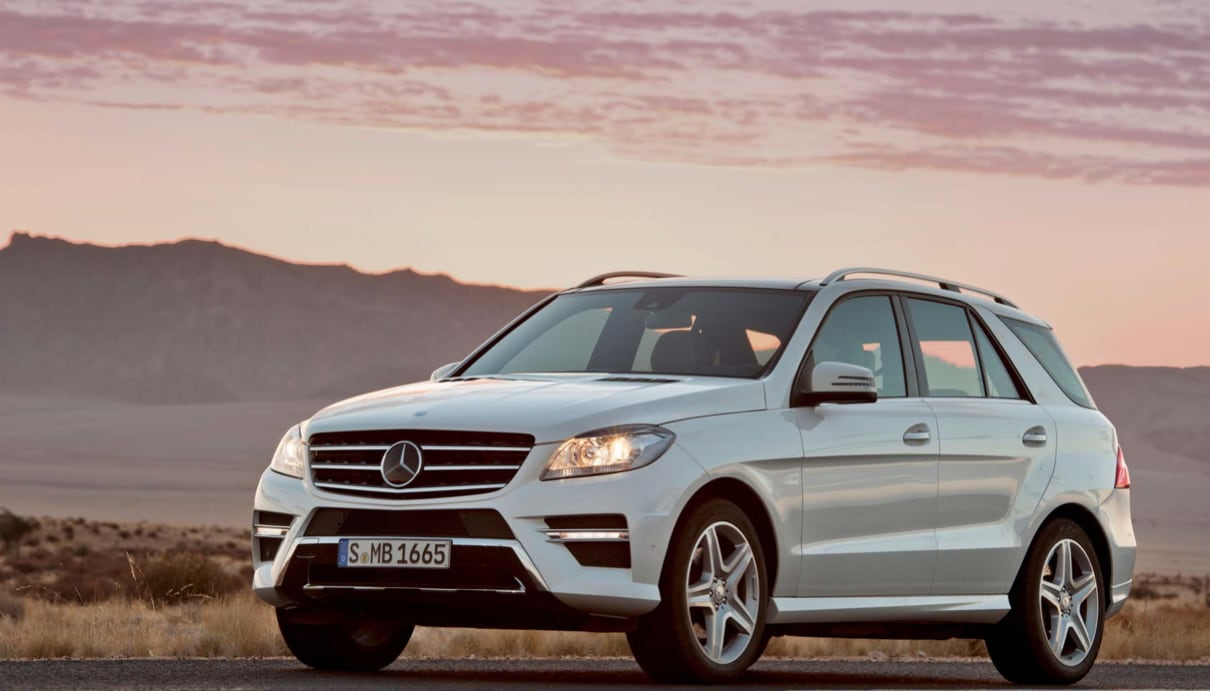 mercedes benz of huntington coming soon 2015 ml400. Cars Review. Best American Auto & Cars Review