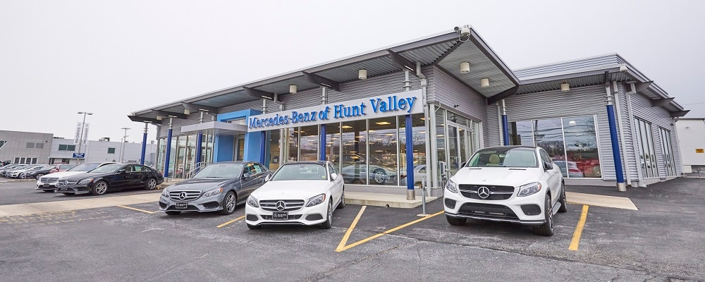 Mercedes benz dealership near me baltimore md mercedes for Mercedes benz specialist near me