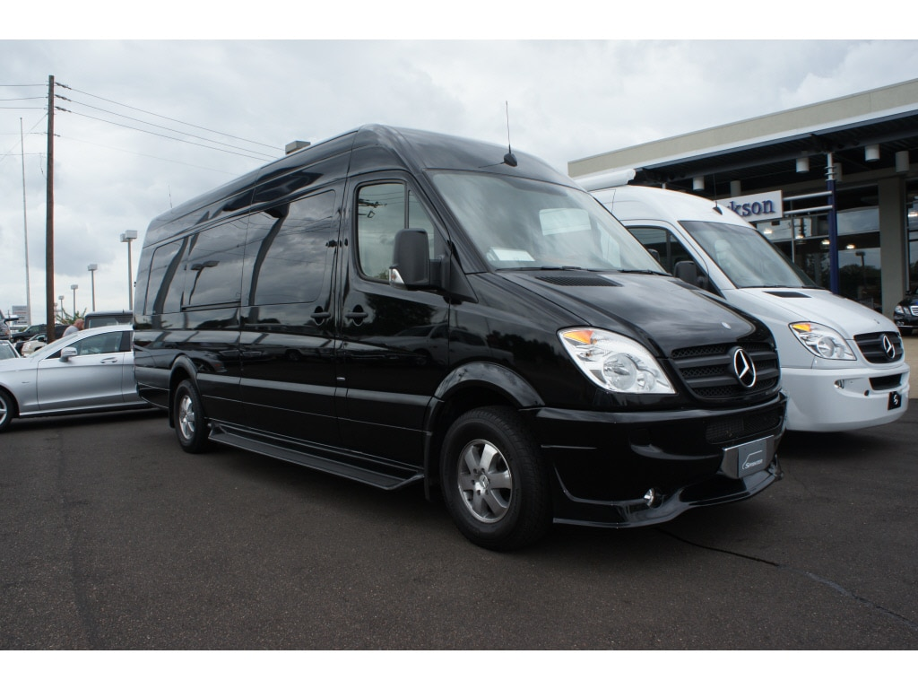 2011 mercedes sprinter maintenance schedule for Mercedes benz maintenance schedule