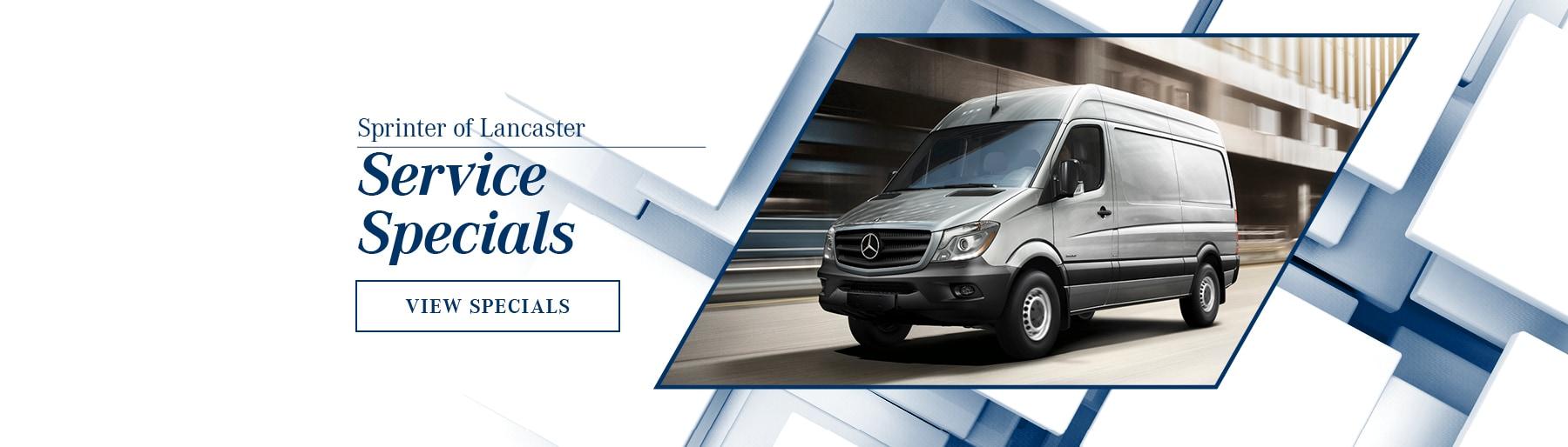 Mercedes benz dealer york pa fiat world test drive for Mercedes benz of lancaster