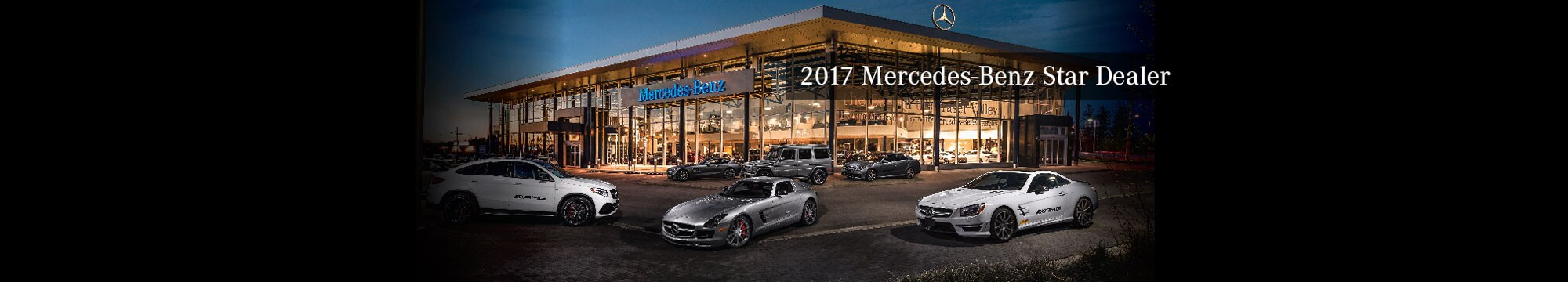 the class highlights strongerthantime passenger g benz mercedes road new ny en vehicles cars dealers on image presents in