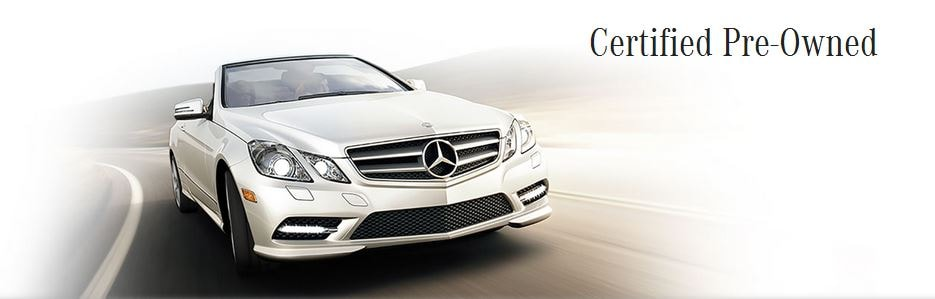 mercedes benz of memphis new mercedes benz dealership in memphis tn. Cars Review. Best American Auto & Cars Review