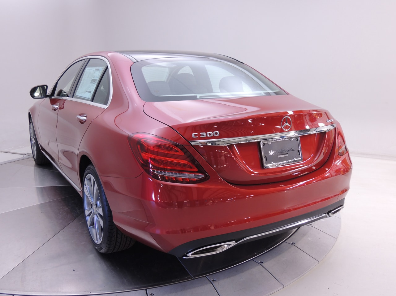 class 2016 mercedes benz c class c300 4matic for sale in memphis tn. Cars Review. Best American Auto & Cars Review