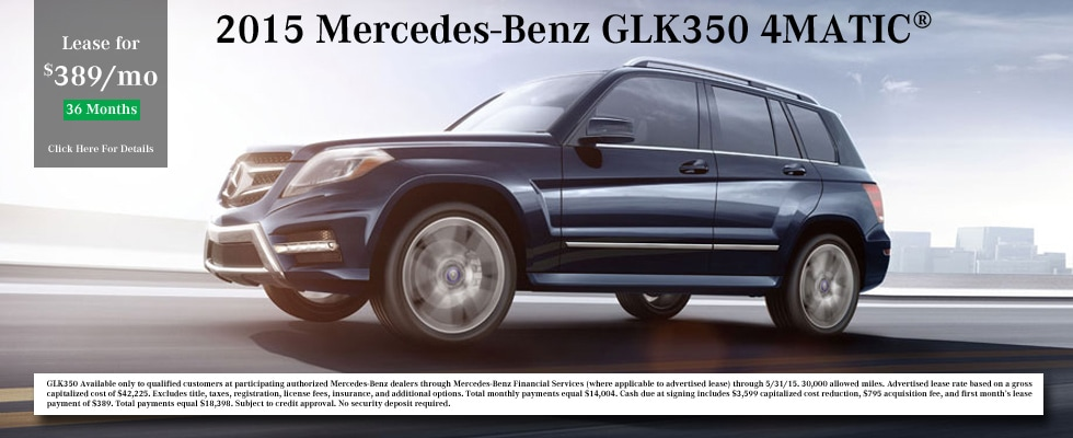 Mercedes benz of natick new used luxury car dealership for Mercedes benz natick