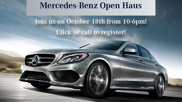 Mercedes benz of natick new used luxury car dealership for Mercedes benz of natick