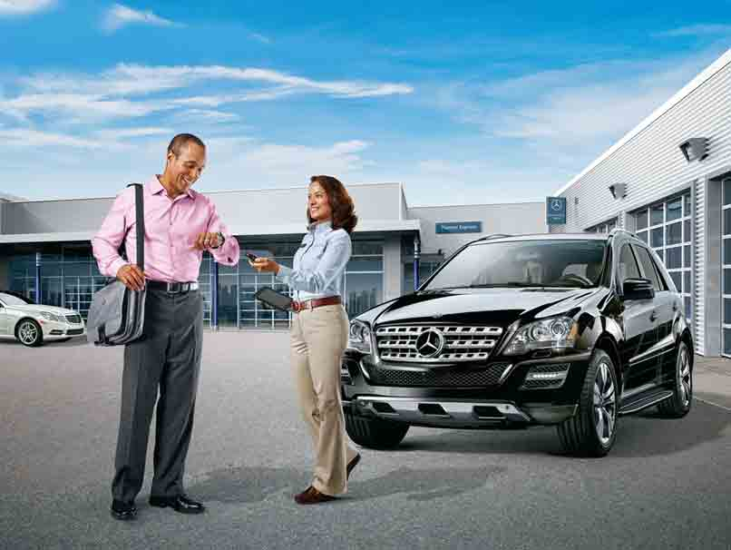 Roadside assistance natick ma mercedes benz service for Mercedes benz road side assistance