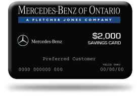 mercedes benz parts in ontario genuine oem parts accessories from. Cars Review. Best American Auto & Cars Review
