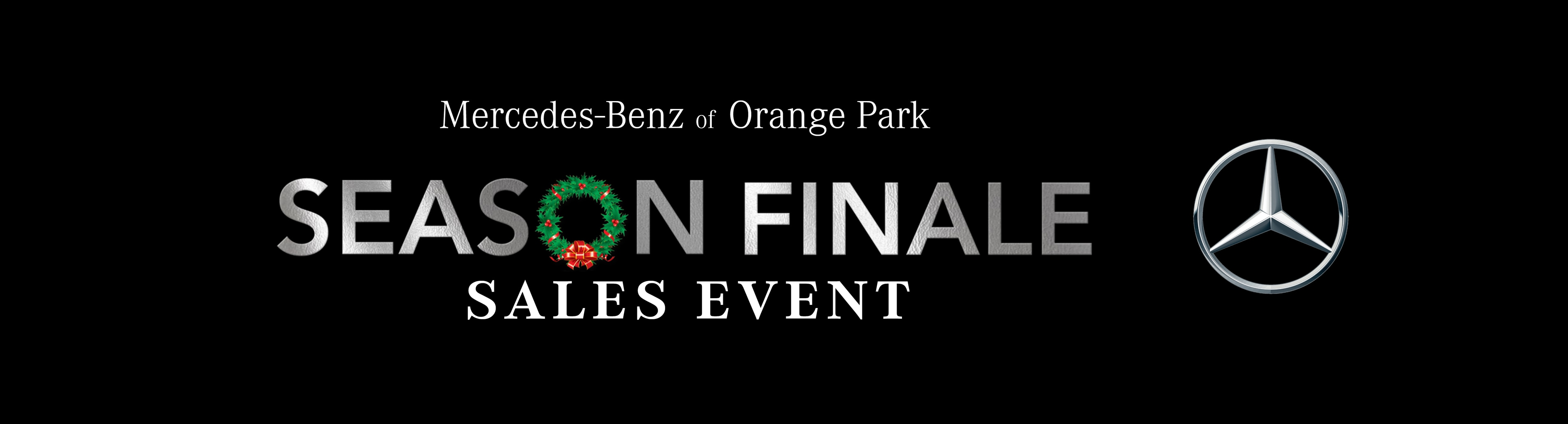 Top of mercedes benz parts jacksonville fl fiat world for Mercedes benz of orange park florida
