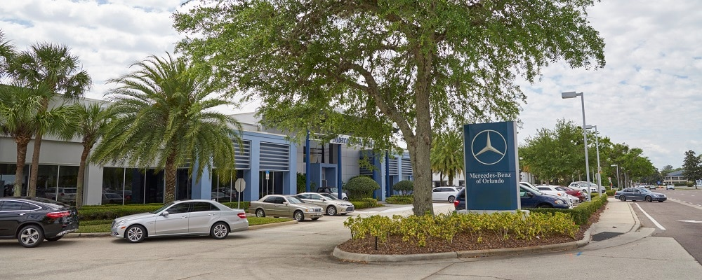 Mercedes benz dealership near me orlando fl mercedes for Mercedes benz specialist near me