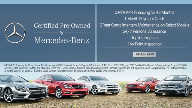 mercedes benz of oxnard new mercedes benz dealership in oxnard ca. Cars Review. Best American Auto & Cars Review