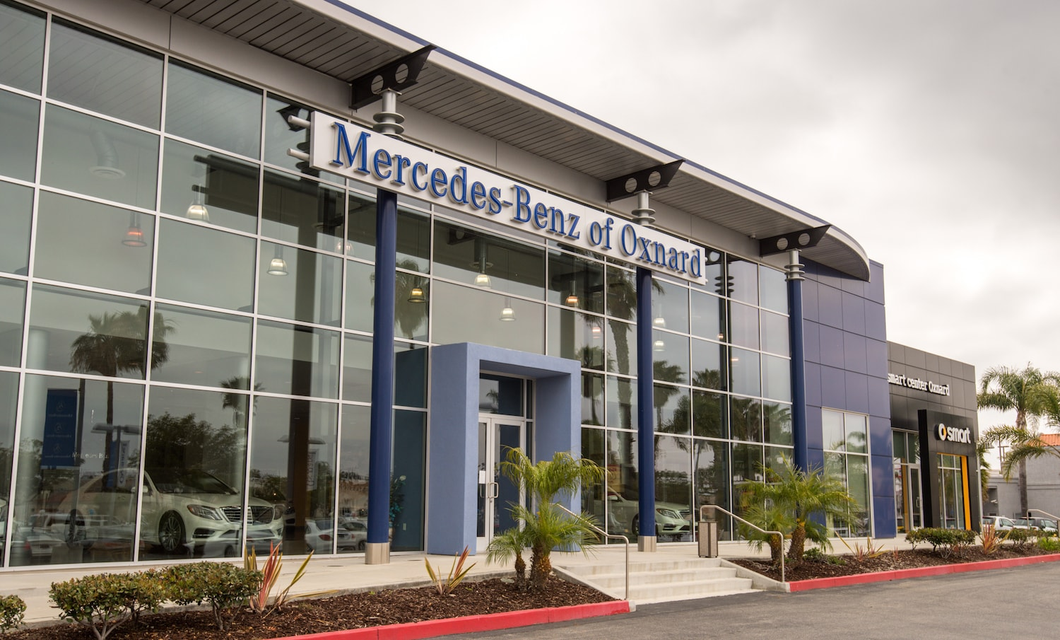 mercedes benz hours directions oxnard mercedes benz of oxnard. Cars Review. Best American Auto & Cars Review