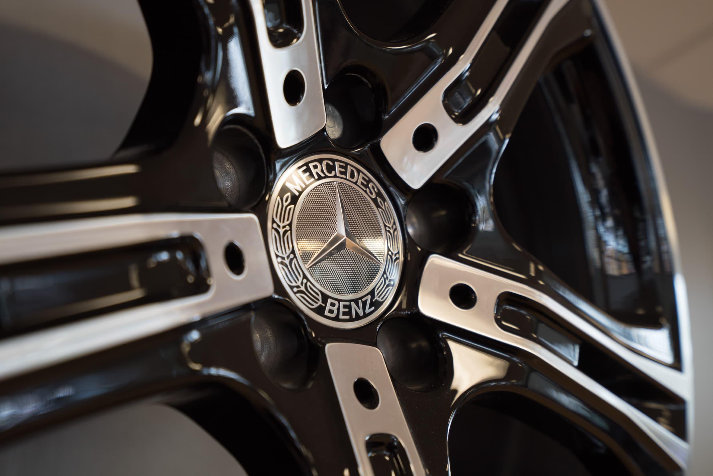 Mercedes benz dealer near me sarasota fl mercedes benz for B service mercedes benz