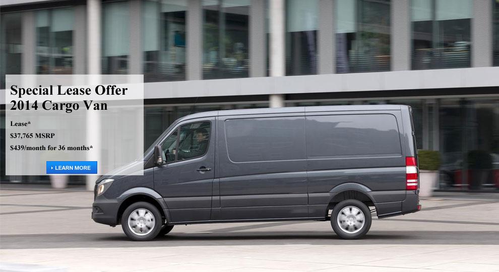 Shrewsbury new mercedes benz used car dealer serving for Mercedes benz of natick inventory