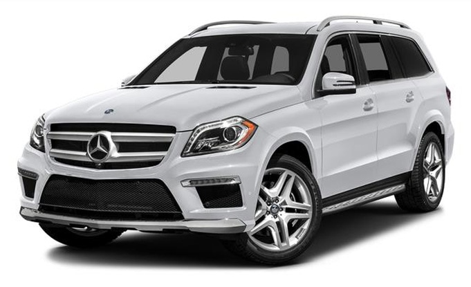 2016 mercedes benz gl class models mercedes benz of for Steven creek mercedes benz