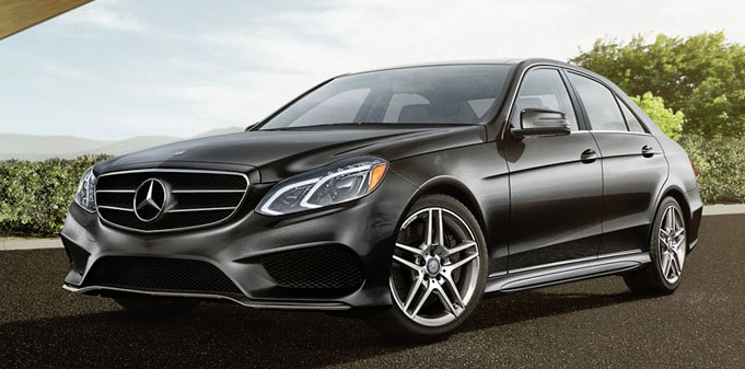 2016 mercedes benz e class sedan mercedes benz of orlando for Mercedes benz dealership san jose