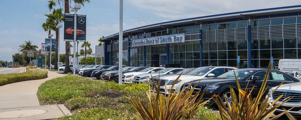 Mercedes benz dealer near me torrance ca mercedes benz for Mercedes benz specialist near me