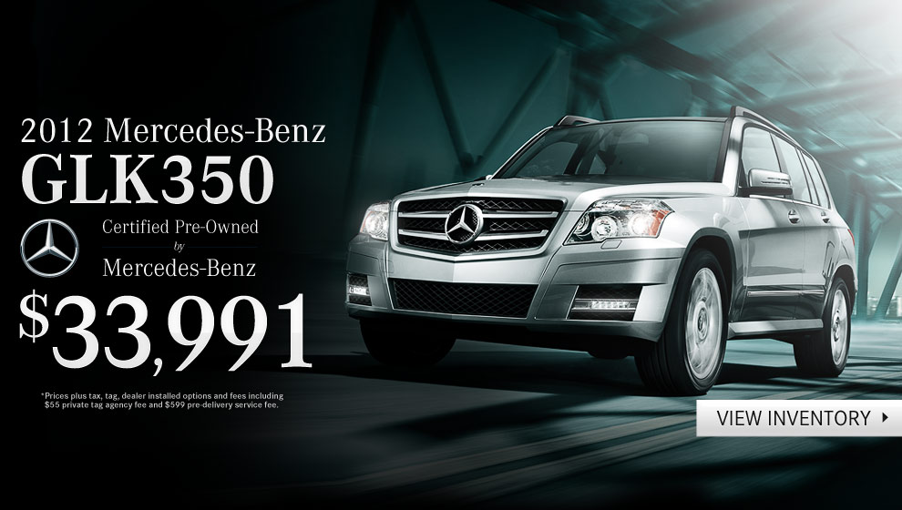 Mercedes benz of tampa new mercedes benz dealership for Mercedes benz dealer in tampa fl