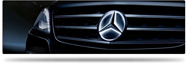 Mercedes benz parts in temecula genuine mercedes benz for Mercedes benz parts and accessories online