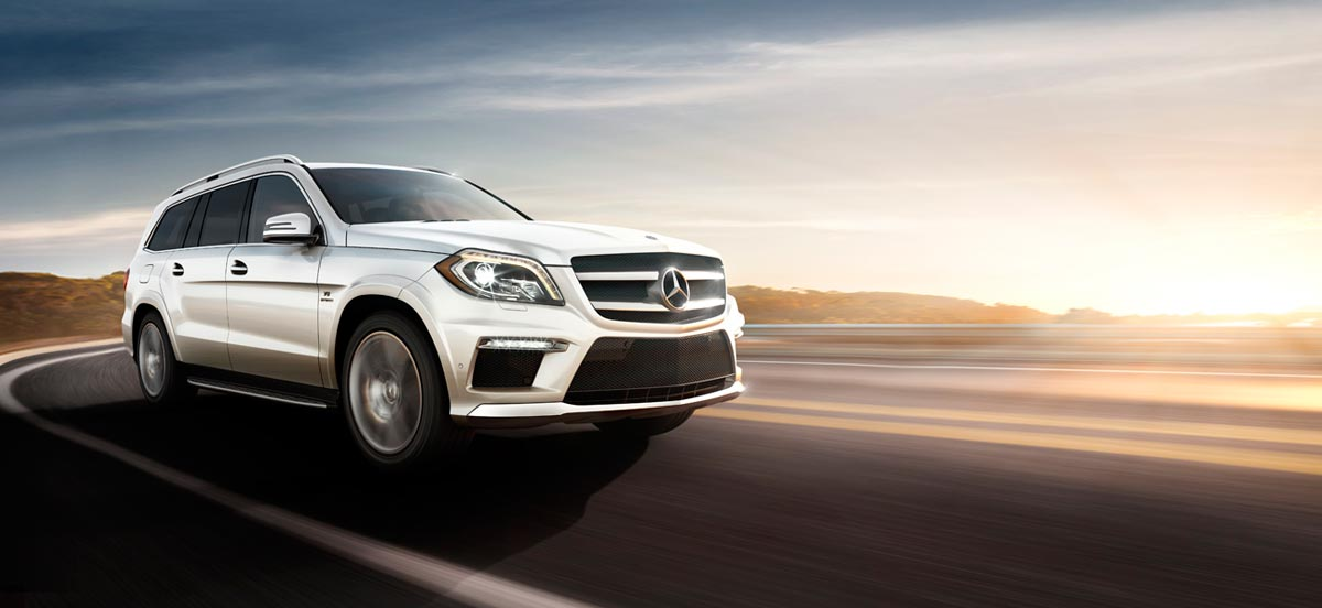 Mercedes benz beverly hills service coupons for Mercedes benz of beverly hills