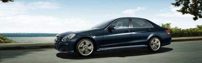 2017 mercedes benz e class boston photos information for Mercedes benz of natick inventory
