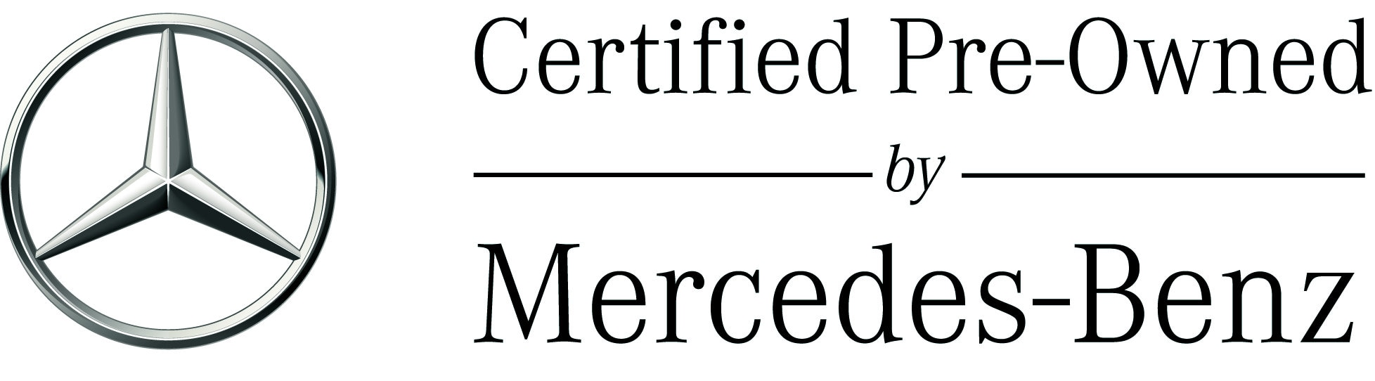 Mercedes benz at herb chambers what 39 s a certified pre for Mercedes benz certified pre owned program