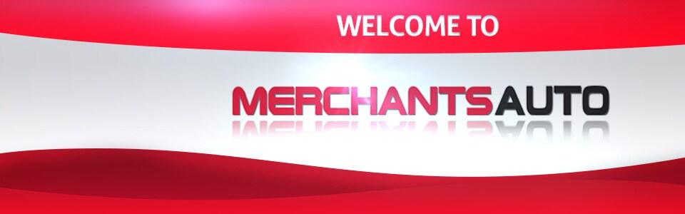 Used Car Dealer Manchester Nh Merchants Auto Serving