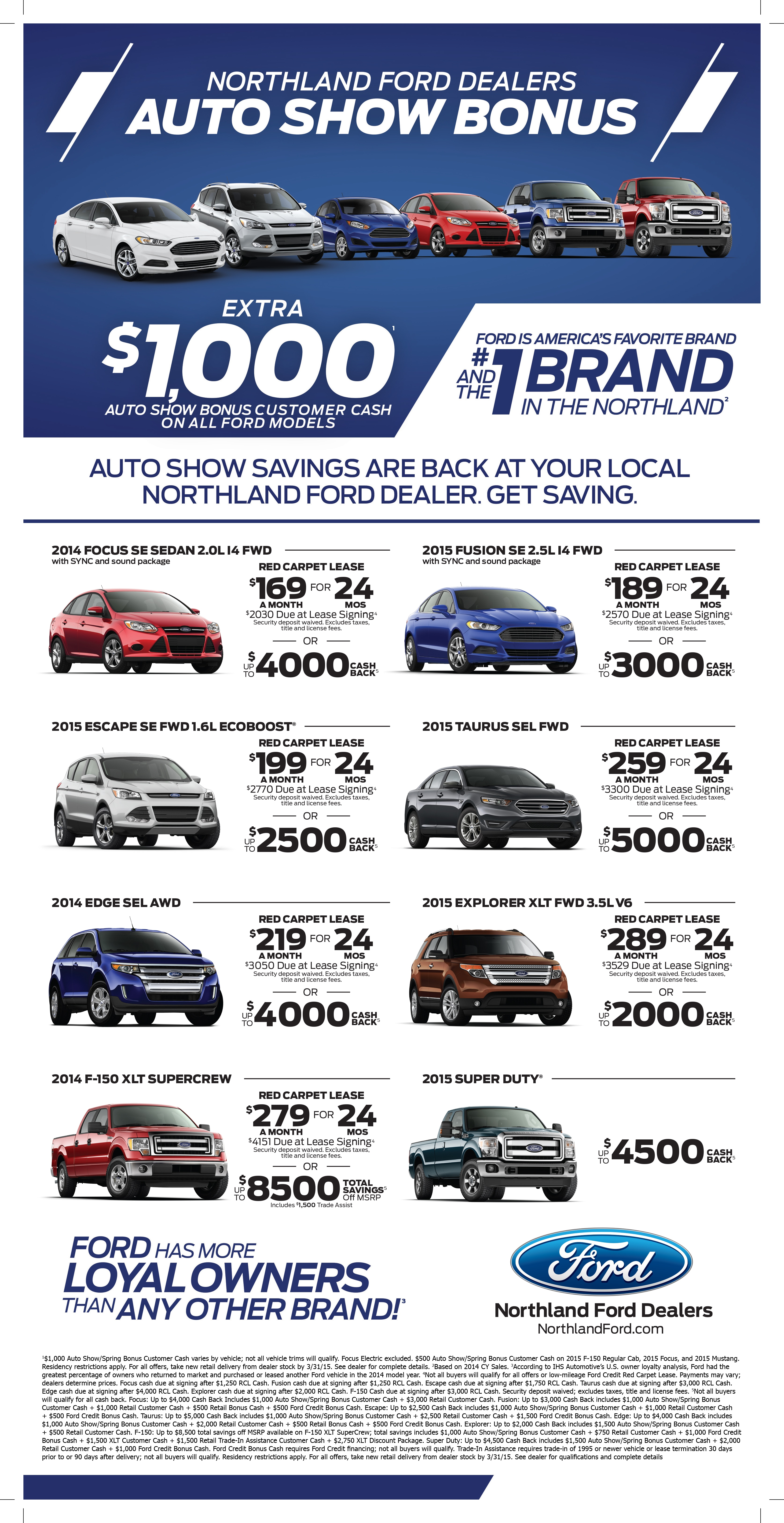 Metropolitan Ford New Ford Dealership In Eden Prairie MN - Ford dealerships mn