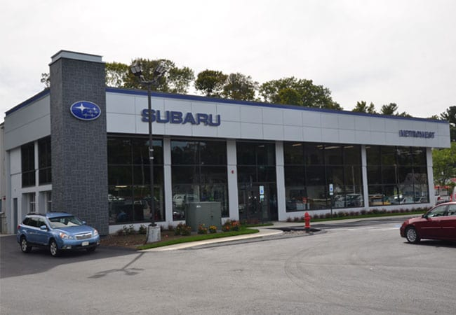 metrowest subaru offers a true price promise the greater boston area subaru dealer that honors. Black Bedroom Furniture Sets. Home Design Ideas