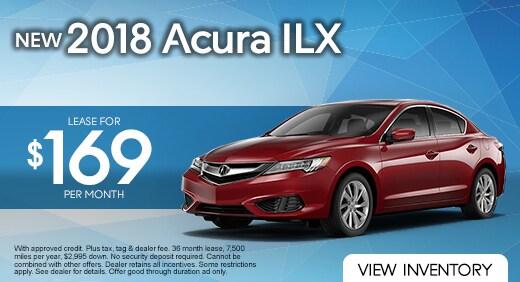 Miami Acura New Acura Dealership In Miami FL - Florida acura dealerships