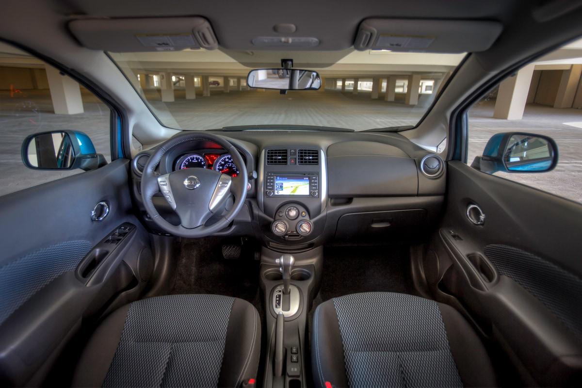 Nissan Intelligent Key >> Byerly Nissan | New Nissan dealership in Louisville, KY 40216
