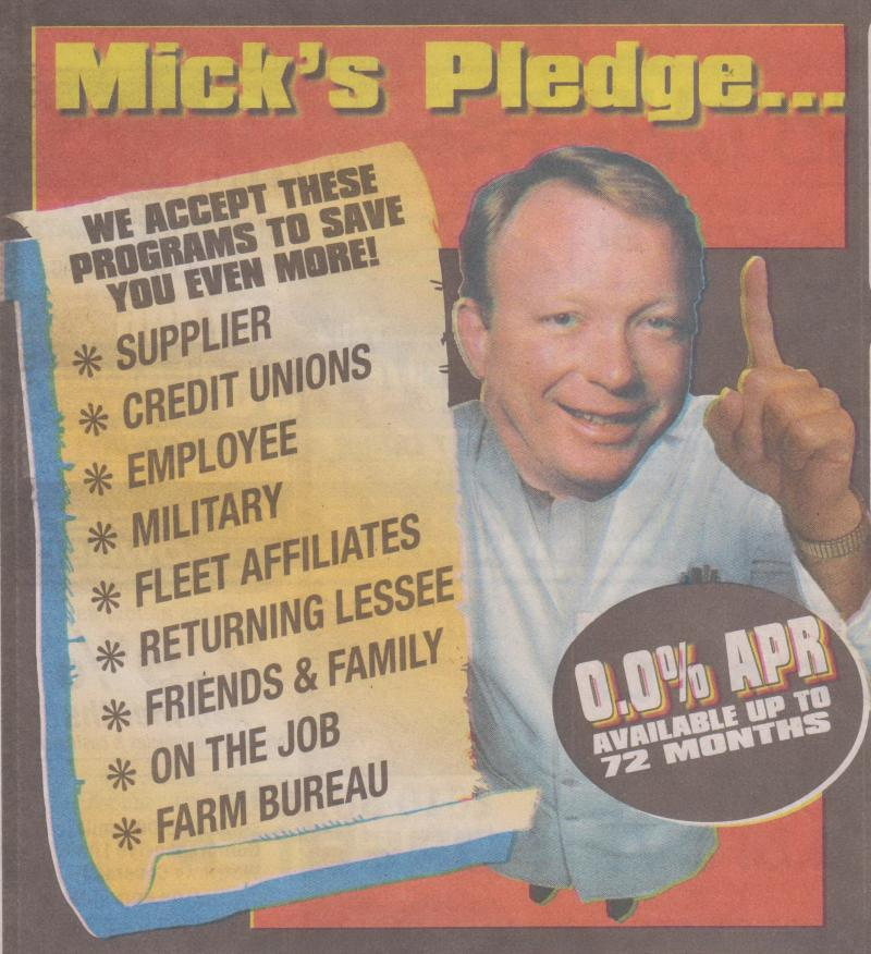 Micks_Pledge.jpg