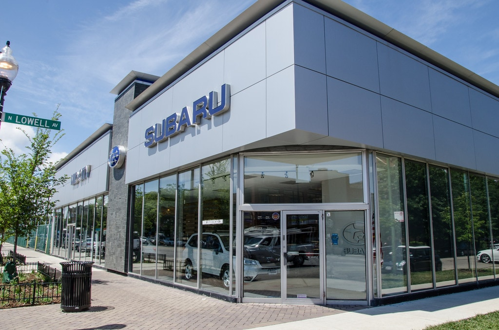 chicago subaru dealer serving norridge harwood heights elmwood park oak park il mid city. Black Bedroom Furniture Sets. Home Design Ideas