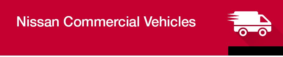 Bronco Motors Nissan New Nissan Dealership In Nampa Id