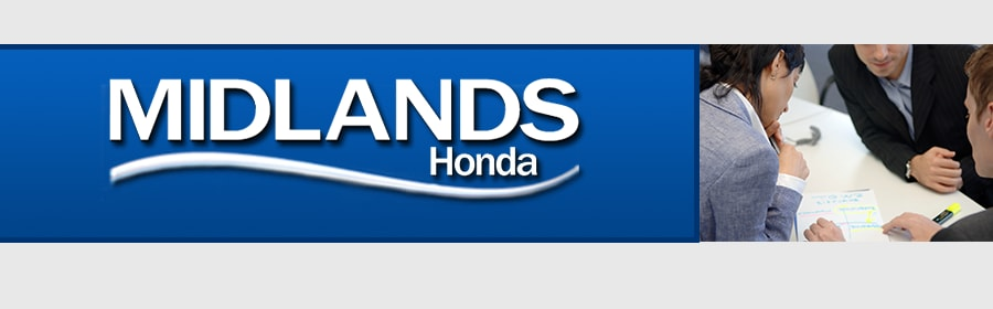 Honda Dealership Columbia Sc >> Employment at Midlands Honda   New Honda dealership in ...