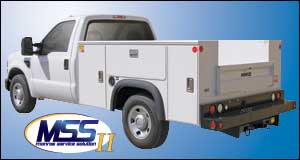 Monroe Truck Equipment >> New Monroe Truck Bodies Midway Truck Outlet Phoenix Az 85023